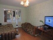 Продам 3 комн. квартиру 56,2 кв.м ул. Берзарина, д. 3 - Фото 3