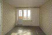 Продается 1-квартира во Фрунзенском районе. - Фото 1