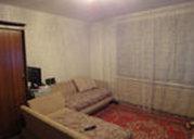 2 комнатная в Солнечном - Фото 1