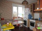 3-х комнатная квартира в Кременкульском поселении - Фото 2