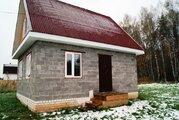 Дом в поселке в близи озера - Фото 3