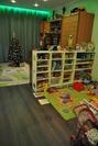 Продается 2-комнатная квартира в Звенигороде квартал Заречье - Фото 4