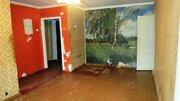 Квартира 2-х комнатная Сысольская 7 - Фото 4