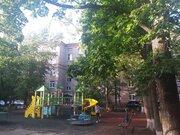 Двухкомнатная квартира в центре Люберец - Фото 4