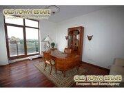 349 700 €, Продажа квартиры, Купить квартиру Рига, Латвия по недорогой цене, ID объекта - 313154083 - Фото 4