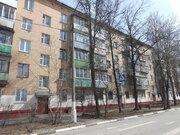 Продажа 3-х комнатной квартиры 63 кв. м. Центр Балашихи. - Фото 1