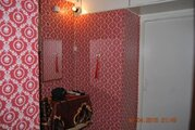 Продажа 2-х к.квартиры в Невском р-не спб м.Большевиков - Фото 5