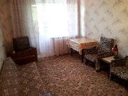 Аренда квартир в Нижегородской области