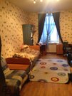 Продажа квартиры, м. Войковская, Космодемьянских З.и А - Фото 1