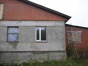 Дом в пригороде г.Бронницы - Фото 2