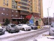 Лени Голикова 29 - Фото 2