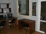 Сдаётся помещение под офис - Фото 3