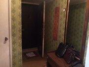 Сдается 2 к квартира Королев, ул. Учительская 5 - Фото 4