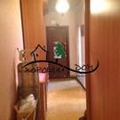7 199 000 Руб., Продается 3-х комнатная квартира с евроремонтом в Зеленограде кор.1131, Купить квартиру в Зеленограде по недорогой цене, ID объекта - 318054104 - Фото 15