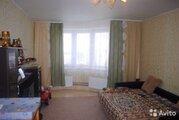 Продаётся однокомнатная квартира г.Балашиха, ул. Свердлова, д.54 - Фото 2