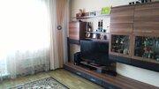 2комн.кв.в Советский районе(в Солнечном) ул.40 Лет Победы д.30 - Фото 3