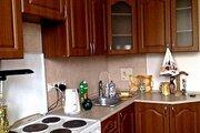Продажа 1 ком.кв-ры в г.Троицке Новомосковского округа - Фото 4