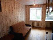 495 000 Руб., Продается комната с ок в 4-комнатной квартире, ул. Герцена, Купить комнату в квартире Пензы недорого, ID объекта - 700776066 - Фото 2