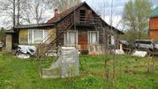 Дом с участком по Новорижскому ш. - Фото 5
