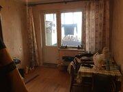 3-х комнатная квартира в спальном районе г. Жуковский - Фото 1