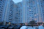 Московский - Фото 1