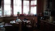 Продаю 2-ю квартиру - Фото 4