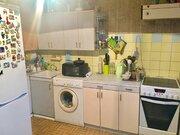 Продается 3-х комнатная квартира в Москве, ул.Новгородская, д.27 - Фото 1