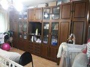 2-х комнатная квартира в мкр.Серебрянка - Фото 3