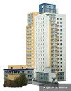Продаю3комнатнуюквартиру, Нижний Новгород, м. Московская, бульвар .