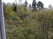 Продажа двухкомнатной квартиры в Озерском районе Московской области - Фото 3