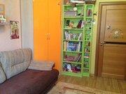 Трехкомнатная квартира в Новокуркино - Фото 3