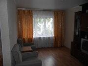 1 комнатная квартира в г.Рязани, ул.Октяборьская дом 39 - Фото 3