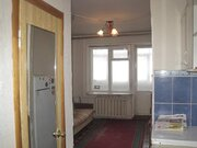 Продам квартиру-малосемейку Солнечный рынок - Фото 3
