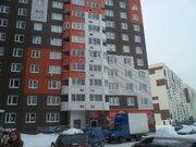 Продажа 1- комнатной квартиры Новой Москве, новостройка с ремонтом - Фото 5
