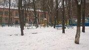 Предлагается 3-х комнатная квартира по ул. Мосфильмовская 17/25 - Фото 2