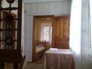 Дом в центре. об № 65 - Фото 2