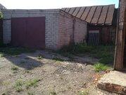 Дом с баней и гаражом (север) - Фото 5