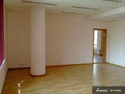 Офис 105 кв. м.Кропоткинская 5 мин пешком - Фото 5