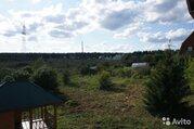 Дом в д. Сергеевка в 7 км от Ленинградского ш. (г. Солнечногорск) - Фото 4