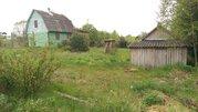 Продается дом на берегу озера - Фото 4