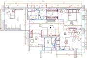 Продается отличная квартира с дизайнерским ремонтом - Фото 3