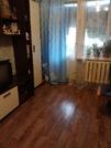 Продажа квартир Мурманский проезд