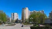 Трёхкомнатная квартира в ЖК Флагман - Фото 1