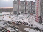 Продам 1-комн. квартиру, Восточный-2, Широтная, 192к1 - Фото 1