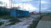 23 000 000 руб., Участок на Коминтерна, Промышленные земли в Нижнем Новгороде, ID объекта - 201242542 - Фото 19
