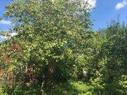 Продам дачу 2-этажный дом 41 м2 на участке 6 сот, 10 км до города - Фото 3
