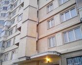 Отличная 1 комнатная квартира вблизи станции г. Подольска.
