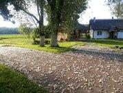Агро усадьба, Готовый бизнес в Беларуси, ID объекта - 100045072 - Фото 5