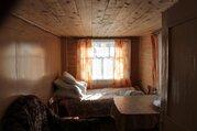 Продам дом в дер. Асташково - Фото 4