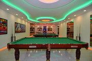 105 000 €, Квартира в Алании, Купить квартиру Аланья, Турция по недорогой цене, ID объекта - 320503475 - Фото 8